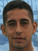 18. Eduardo Vilches