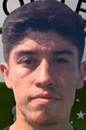 3. Bruno Villablanca