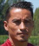 26. Diego Silva