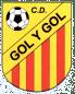 Gol y Gol