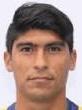 11. José Huentelaf