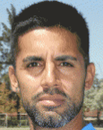 Luis Gonzalo Bustamante (ARG)
