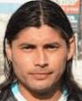 18. Mauricio Arias