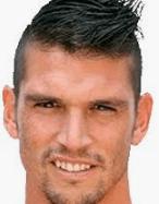 14. Mark González