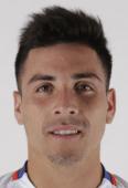 17. Ricardo Fuenzalida
