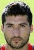 30. Ángel Rojas Ortega
