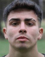 30. Carlos Morales (Sub 21)