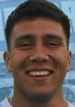 6. Gonzalo Medina