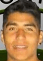 17. Carlos Iduarte