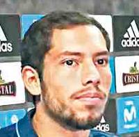 21. Patricio Álvarez