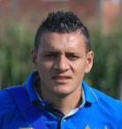 8. Carlos Garcés