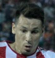 17. Hernán Pérez