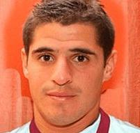 3. Aldo Corzo