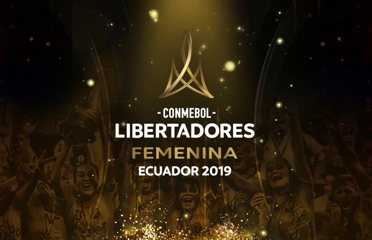 Finalizado: Cerro Porteño 3-2 Colo Colo Femenino