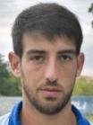 19. Esteban Pipino (ARG)