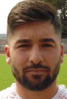 11. Sergio Riffo
