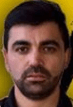 14. Gerardo Cortés