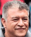 DT. Claudio Borghi