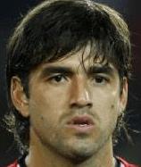 13. Marco Estrada