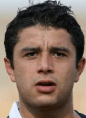 21. Rodrigo Tello