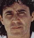 8. Carlos Rivas
