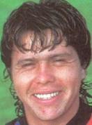 22. Carlos Tejas