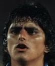 4. Francisco Rojas