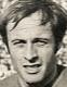 8. Alberto Fouilloux