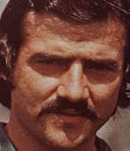 22. Mario Osbén