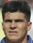 17. Marcelo Vega