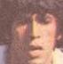 5. Óscar Herrera