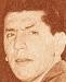 3. Raúl Sánchez