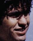3. René Valenzuela
