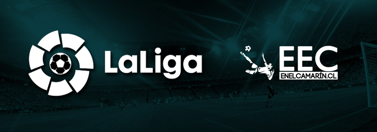 Finalizado: FC Barcelona 1-2 Club Atlético Osasuna