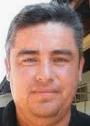 DT. Christian Muñoz