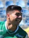 4. Camilo Fuentes