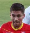 20. Juan Mendoza (ARG)