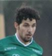 13. Tomás Vargas