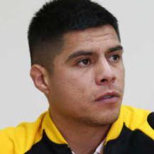 4. Benjamín Vidal