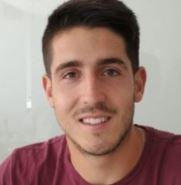 4. Benjamín Gazzolo