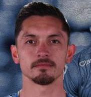 29. Camilo Rodríguez