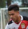 31. Carlos Herrera (Sub 21)