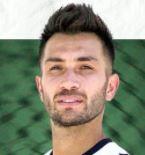 14. Carlos Villanueva Rolland