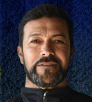 DT. Christian Ochoa