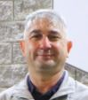 DT. Dalcio Giovagnoli (ARG)