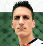 19. Federico Anselmo (ARG)