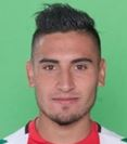 24. Felipe Barrientos