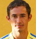 20. Francisco Portillo