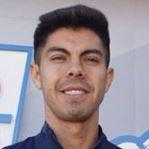 6. Francisco Silva Gajardo