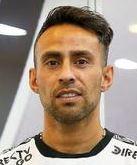 21. Jorge Valdivia